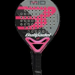 Bullpadel Kata Light 19 Padel Maila
