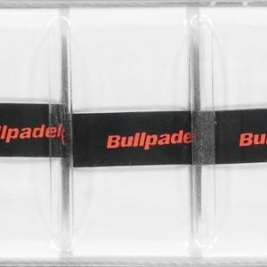 Bullpadel Overgrip Gb 1603 Grippi