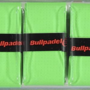Bullpadel Overgrip Gb 1705 Grippi