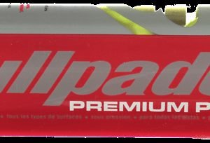 Bullpadel Premium Pro Ball Padel Pallo