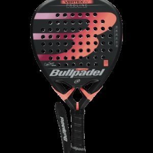Bullpadel Vertex 02 19 Women Padel Maila
