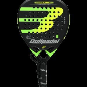 Bullpadel Vertex 2 Jr 19 Padel Maila