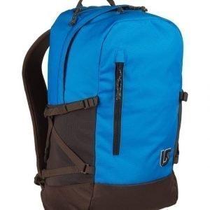 Burton Prospect Pack Reppu 21 L