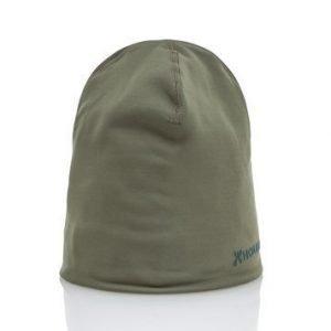 Button-down Hat