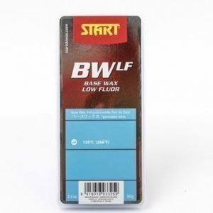 Bwlf Flourinated Base Wax