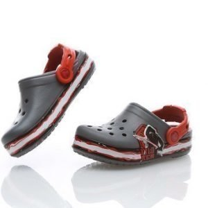 CB Star Wars Villain Clog K