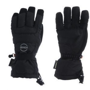 CHAMPION Junior Glove GORE-tex