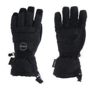 CHAMPION Junior Glove GORE-tex