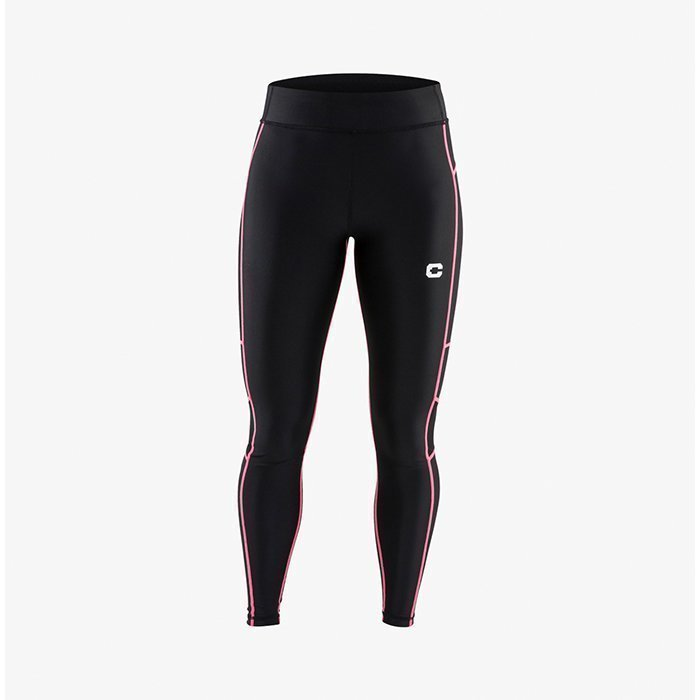 CLN Athletics CLN ChallengeTights Black L