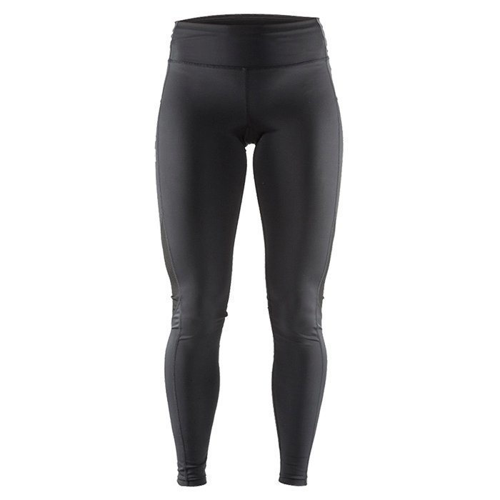 CLN Athletics CLN Dimension Tights Black