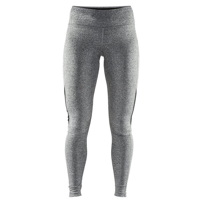 CLN Athletics CLN Dimension Tights Grey S