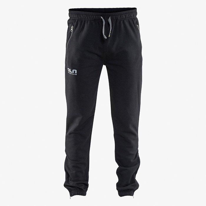 CLN Athletics CLN Ghost Pants Black S