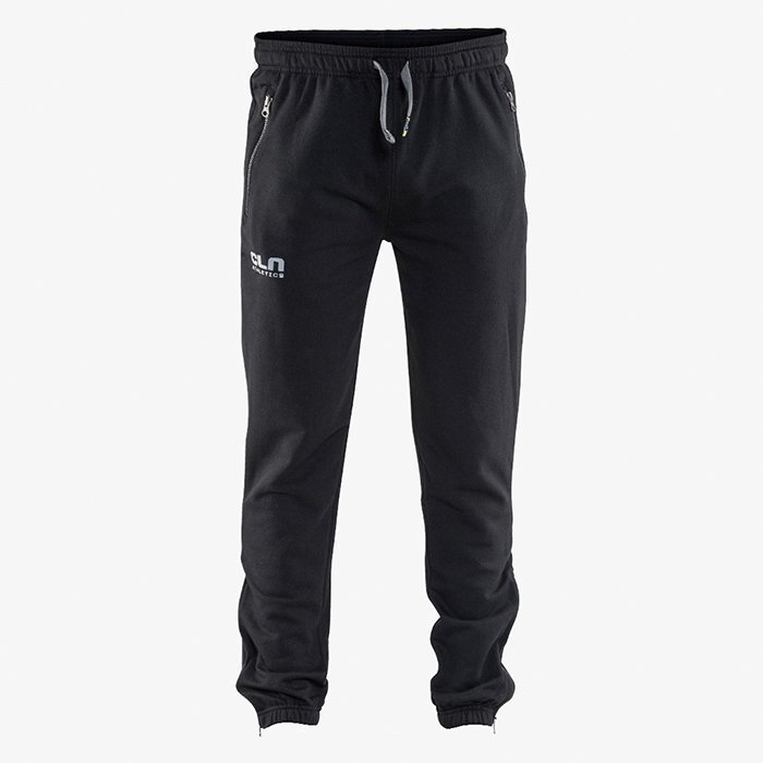 CLN Athletics CLN Ghost Pants Black