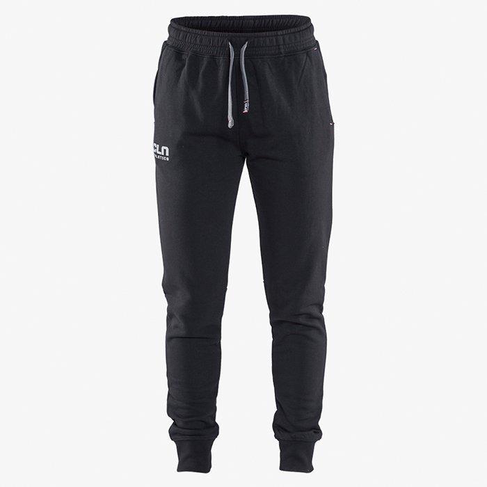 CLN Athletics CLN Ghost WS Pants Black XS