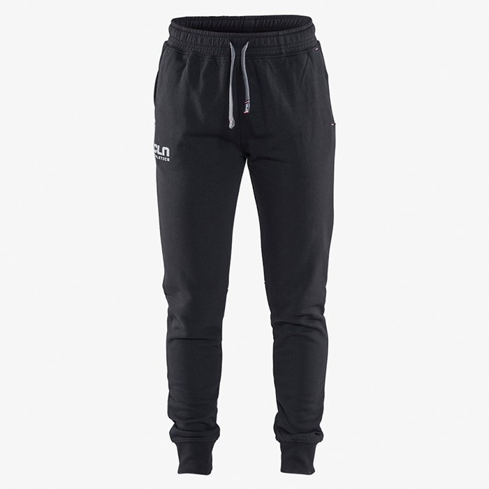 CLN Athletics CLN Ghost WS Pants Black