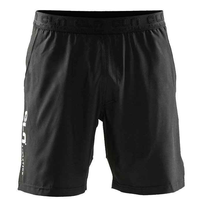 CLN Athletics CLN Ultra Shorts Black