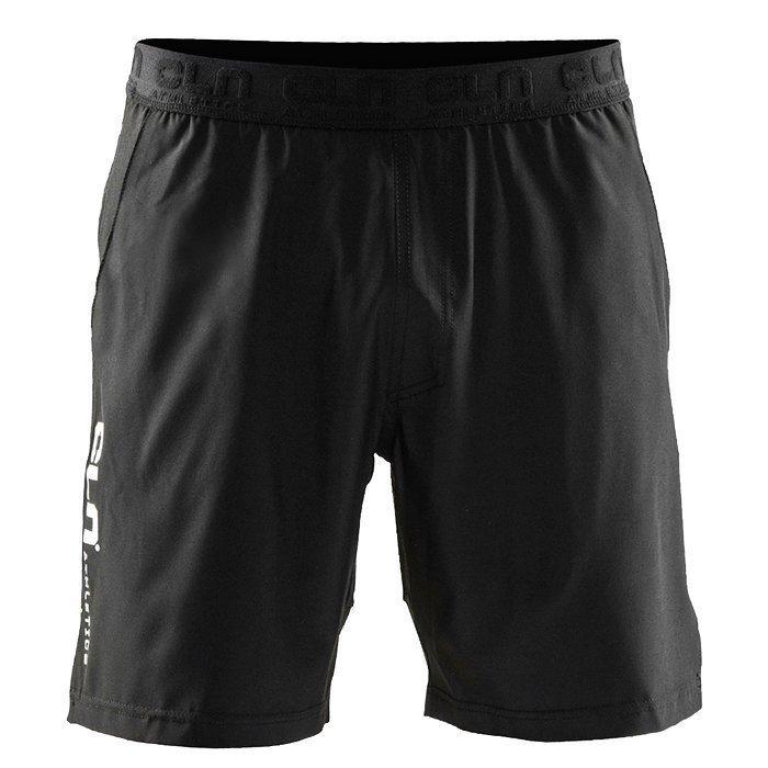 CLN Athletics CLN Ultra Shorts Black