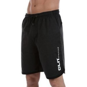 CLN Bow Jersey Shorts
