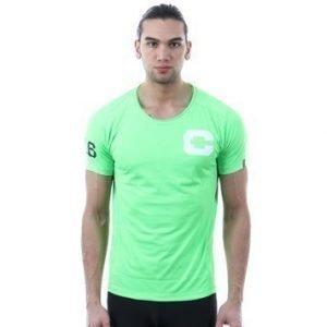 CLN Capitano T-shirt