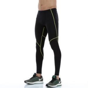CLN Compression Tights