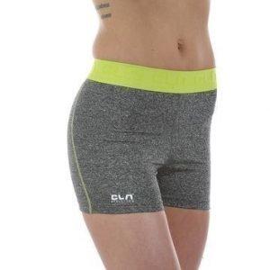 CLN Hotpants
