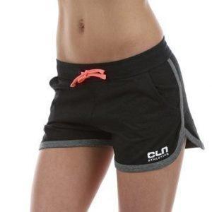 CLN Jersey Shorts