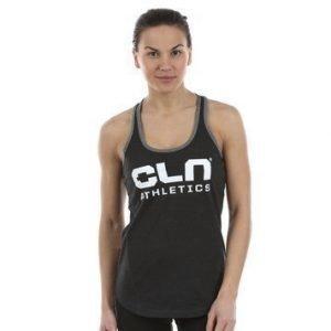 CLN Promo Tank
