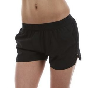 CLN Ultra Shorts