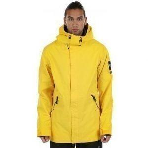 CLWR Jacket