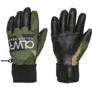 CLWR Rider Glove