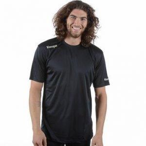 CORE trainings T-Shirt
