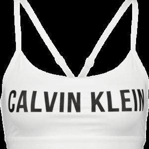 Calvin Klein Adjustable Bra Urheiluliivit