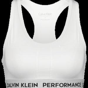 Calvin Klein Racerback Bra Urheiluliivit