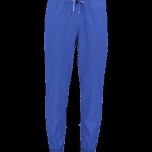 Calvin Klein Woven Pant Treenihousut
