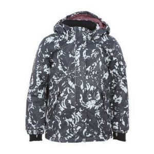 Cami Jr Ski Jacket