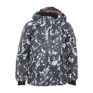 Cami Jr Ski Jacket