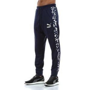 Camo T7 Pants