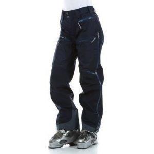 Candid Pants