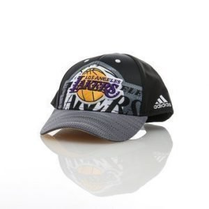 Cap Lakers