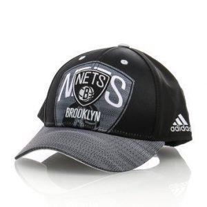Cap Nets