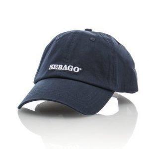 Cap Sebago Logo