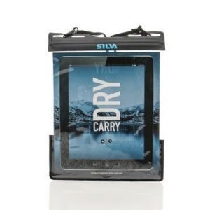 Carry Dry Case L