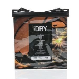 Carry Dry Map Case M30