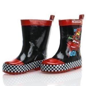 Cars  Rainboots