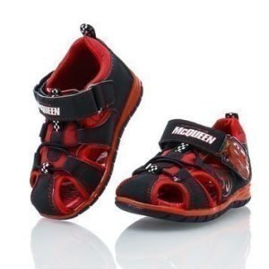 Cars Sandals