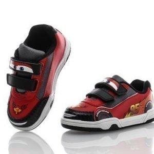 Cars Skate Sneakers