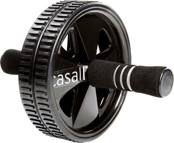 Casall Ab Roller Voimapyörä