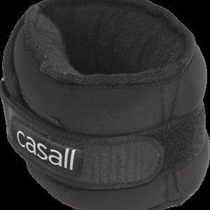 Casall Ankle Weight Kuntoiluväline 1x3 Kg