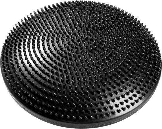 Casall Balance Cushion Hierontatyyny