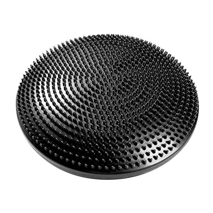 Casall Balance Cushion black